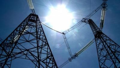 Як правильно скаржитися на якість постачання електроенергії: поради регулятора