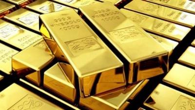 У Венесуелі заявили про спробу вивезти до Росії 20 тонн золота