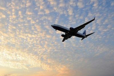 Аеропорт «Чернівці» забезпечив рекордний пасажиропотік у масштабах всієї України