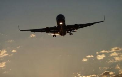 Через негоду скасували авіарейс «Київ – Чернівці»