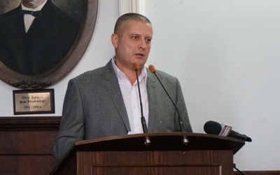 Продан проігнорував вимогу чернівчанок звільнити скандального лікаря Манчуленка