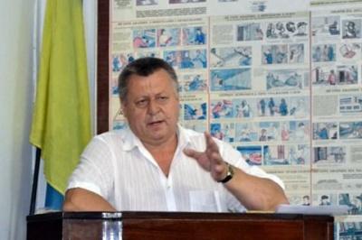 На Львівщині суддю побили та зламали йому ногу