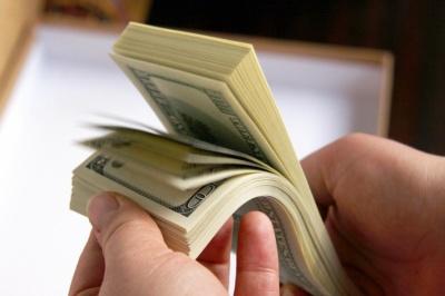 Корупція по-чернівецьки: як підставні фірми «розпилили» мільйони