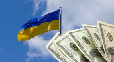 Минулого року заробітчани переказали в Україну 11 мільярдів доларів