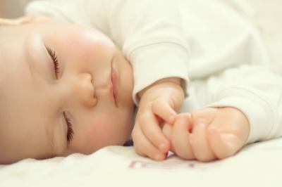 Чому з вадами серця народжується все більше дітей