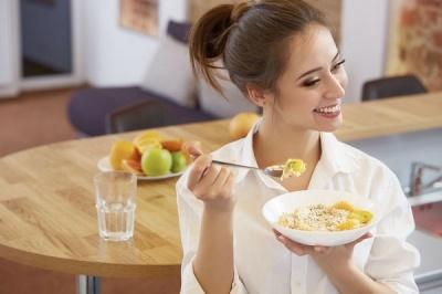 Фахівці назвали три продукти, які потрібно їсти щодня