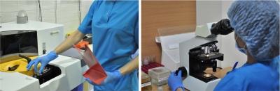 Медичні центри у Чернівцях: де пройти обстеження та лікування (на правах реклами)
