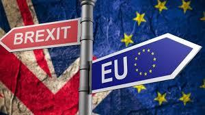 """Тереза Мей збирається розповісти у ЄС про """"нові ідеї"""" щодо Brexit"""