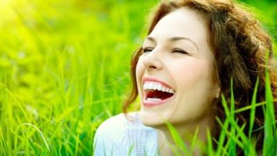 6 корисних продуктів, які стимулюють працездатність мозку