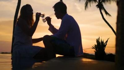 Жителі яких країн найбільше п'ють алкоголю