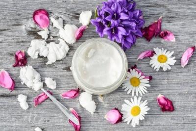 Кокосова олія для волосся: властивості, користь і застосування