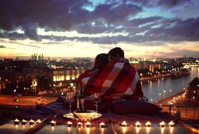 «Скажи, що любиш»: «МБ» оголошує романтичний конкурс до Дня святого Валентина