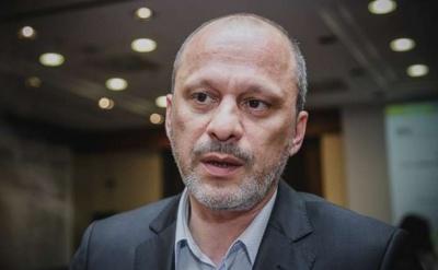 Телеканал UA:Буковина заявив про неприпустимість звільнення Аласанії