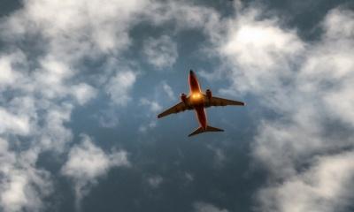 Через негоду другий день поспіль скасовують авіарейс «Чернівці–Київ»