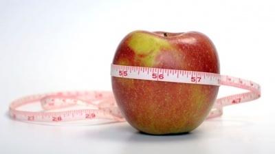 Дієтолог назвала головну помилку в схудненні