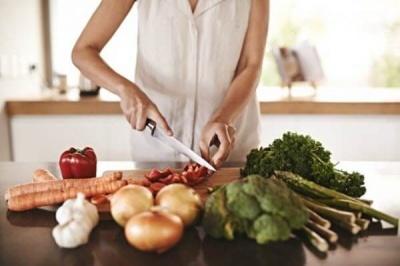 Яка дієта знижує ризик смерті від раку на 65%