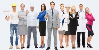 Зарплата - 15 тисяч: хто на Буковині найбільше заробляє