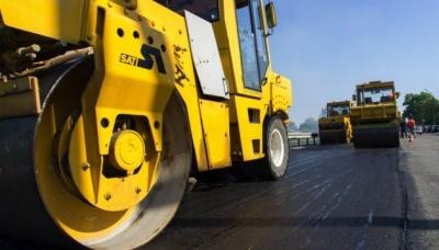 На сайті Порошенка зареєстрували петицію про ремонт дороги «Тернопіль-Чернівці»