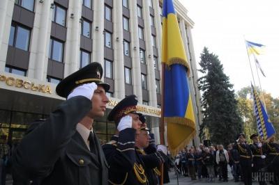 У 2019 році в Україні призови до армії триватимуть по три місяці