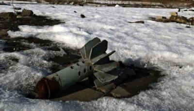 Штаб ООС: РосЗМІ поширюють фейки щодо обстрілів Золотого-5