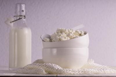 Виробники: В Україні побільшало підроблених молочних продуктів
