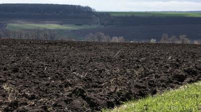 Президент підписав закон щодо продовження мораторію на продаж землі