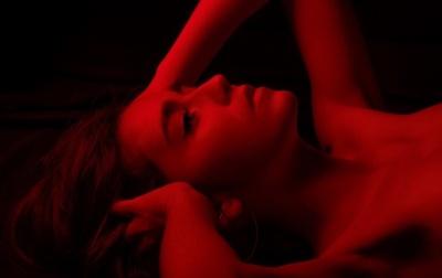 Чому з похмілля виникає сильне бажання сексу