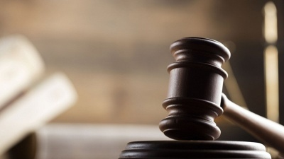 У суді розповіли про причини відсторонення Супрун