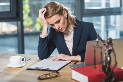 Як боротися зі стресом: 4 поради