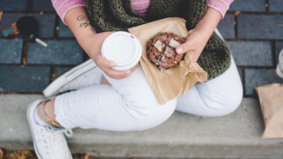Дієтолог спростувала кілька міфів про каву