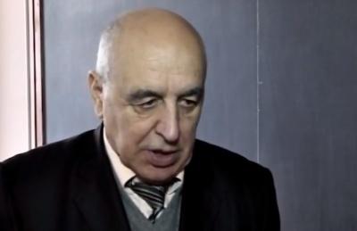 Екс-ректор ЧНУ Мельничук пояснив, чому він вирішив достроково покинути посаду