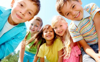 На Буковині минулого року всиновили 23 дитини