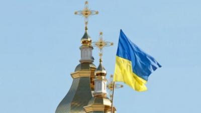 У Чернівецькій області ще одна церковна громада хоче перейти до ПЦУ