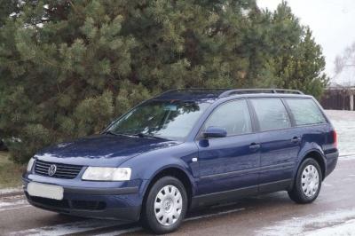 На Буковині виявили дві автівки з підробленими номерами кузова