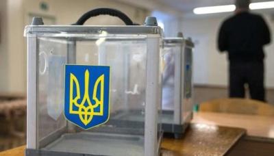 Вибори-2019: у бюлетенях буде два кандидати Тимошенко Ю.В.