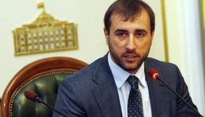 Генпрокурор підтвердив, що проти нардепа Рибалки порушили справу