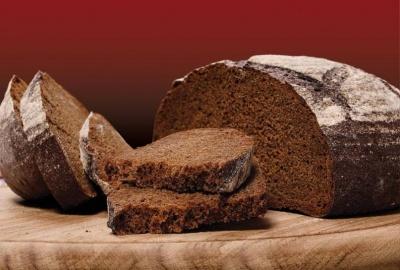 На Буковине почти на четверть в прошлом году выросла стоимость черного хлеба