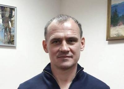 Футбольний клуб «Буковина» очолив екс-тренер