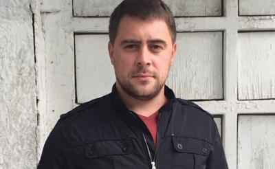 НАЗК звернулось до поліції через декларацію депутата Чернівецької міськради