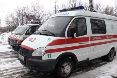 У Чернівцях п'яний пацієнт влаштував дебош у лікарні: суд покарав його значним штрафом