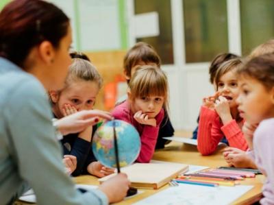 Коли оберуть найкращого вчителя Чернівецької області
