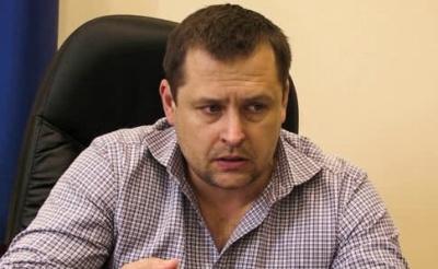 Мер Дніпра розкритикував можливе перейменування області у Січеславську