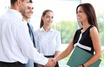 3 стратегії, які допоможуть справити хороше перше враження
