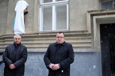 Каспрук назвав справжню мету депутатів, які хочуть створити управління декомунізації
