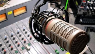 Квоти: скільки радіоефіру на Буковині ведеться українською