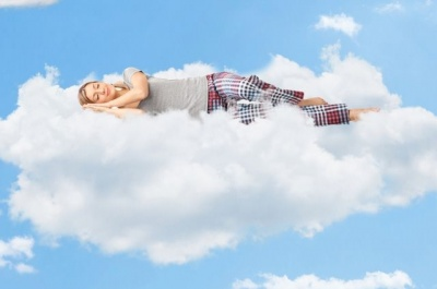 Як керувати сновидіннями: науковий метод