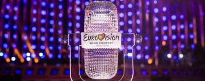 Оголосили вартість квитків на Євробачення-2019