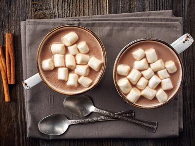 Запашне какао: корисні властивості ароматного напою