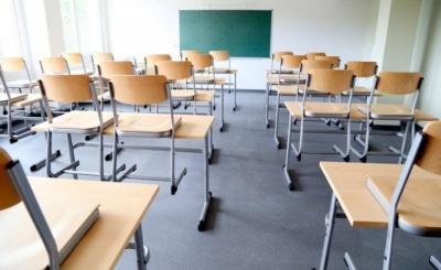 У Чернівцях 11 лютого відновлять навчання у всіх школах міста