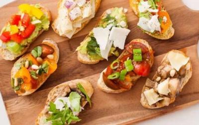 Що буде, якщо харчуватися тільки бутербродами: відповідь дієтолога